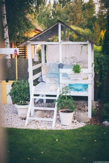 Top Diy Backyard Design Ideas For This Summer 32