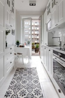 Hottest Small Kitchen Ideas For Your Home 35