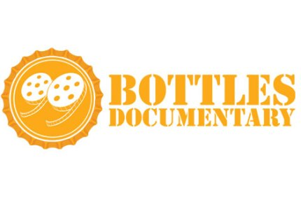 99 Bottles Documentary