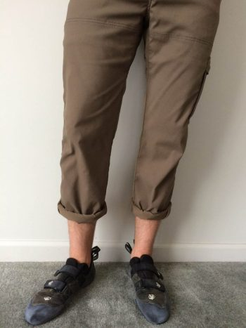 Image result for prAna Stretch Zion Pant