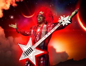 Bootsy-Collins-2014-press-galaxy-red-500p