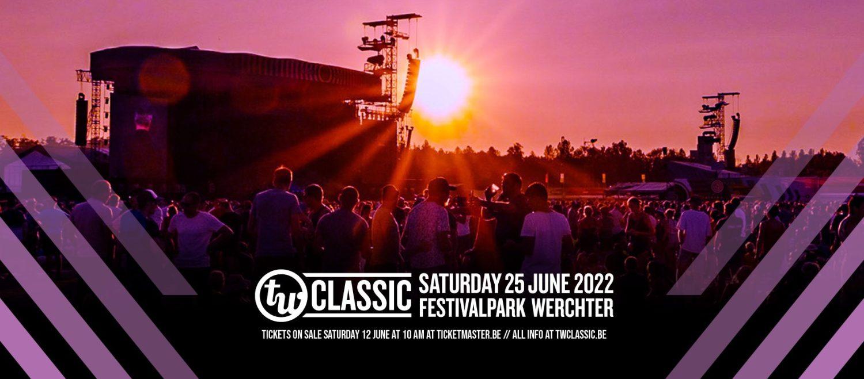 TW Classic 2022
