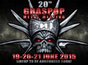 GMM15_popup-new-date_AP_9okt_forweb