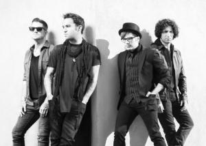 Wat mogen we verwachten voor Groezrock 2015? Fall Out Boy