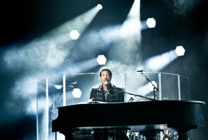 British Summer Time 2019 onthult Lionel Richie en meer