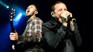 Linkin-Park-Philippines-Relief-Concert.jpg