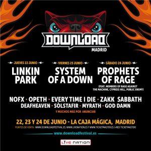 Download España