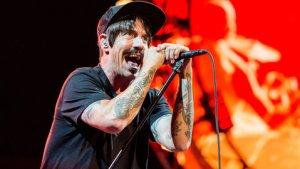 Red Hot Chili Peppers en meer naar Pinkpop 2020