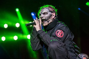 Slipknot - Graspop 2019