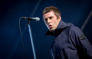 Main Square voegt Liam Gallagher en meer toe