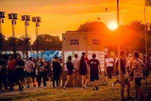 Pukkelpop 2019 lanceert wishlist