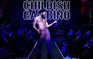 Childish Gambino Coachella 2019