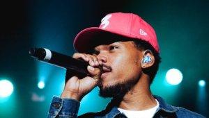 Roskilde voegt Chance The Rapper en meer toe
