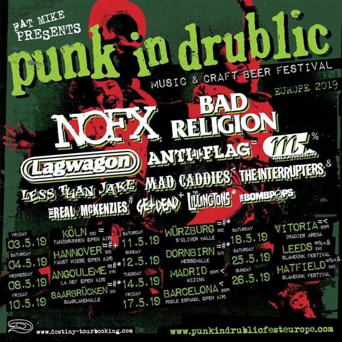 Punk-in-Drublic-Europe-2019.jpg?resize=700%2C700&ssl=1