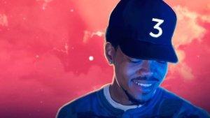 LongitudeFestival strikt Chance The Rapper