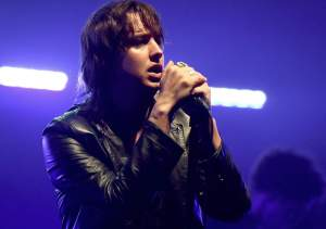 The Strokes en The Raconteurs naar All Points East