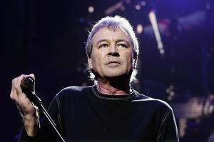 Graspop 2020 vuurt 74 namen af met Deep Purple