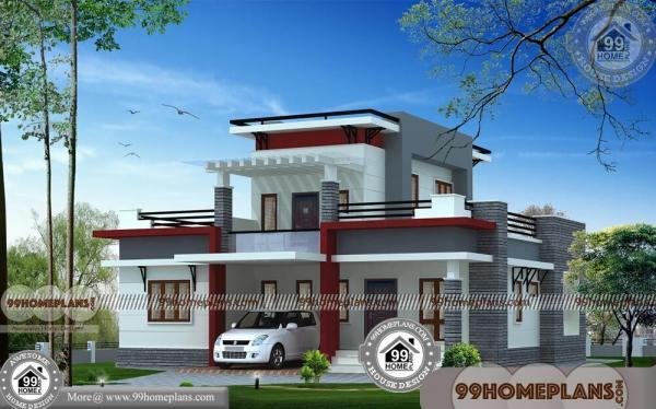 Low Budget House Design Ideas 100 Kerala Traditional