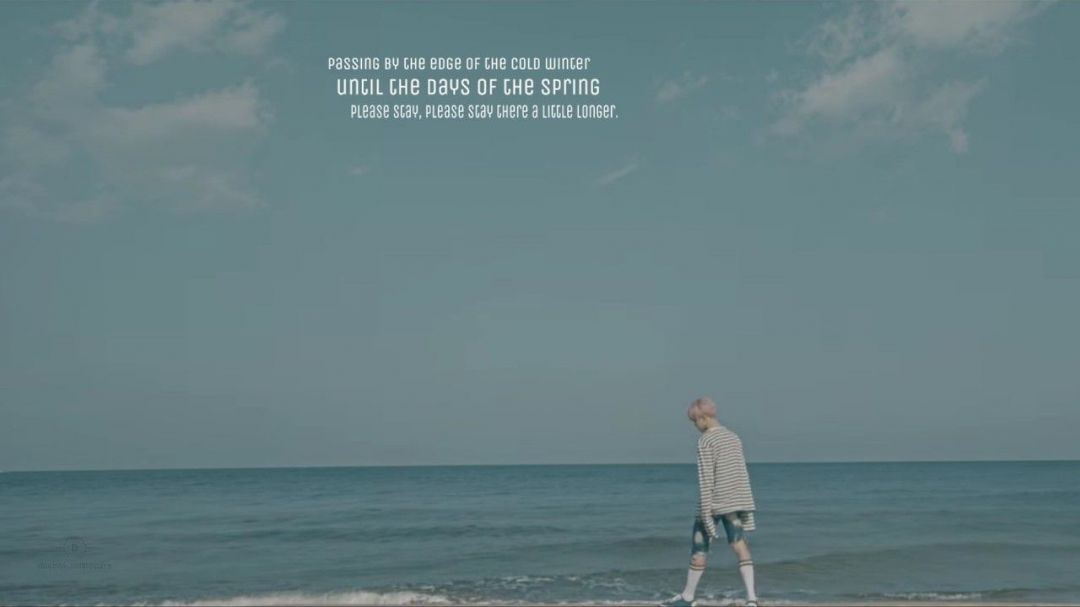 Images nct resonance wallpaper laptop hd nct u misfit sungchan hd 4k wallpaper. 50+ Aesthetic For Laptop - Android, iPhone, Desktop HD ...