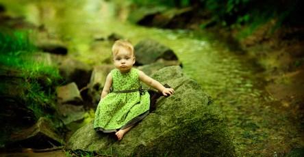 Cute Kids Photography Stylish 16