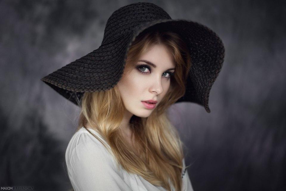 beauty female potrait photography 12