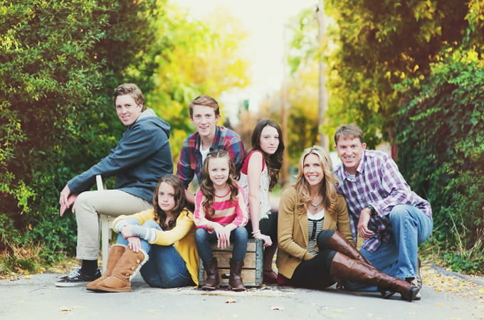 family portrait photography tips 11
