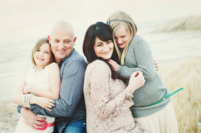family portrait photography tips 14
