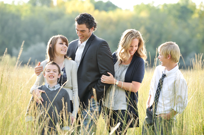 family portrait photography tips 18