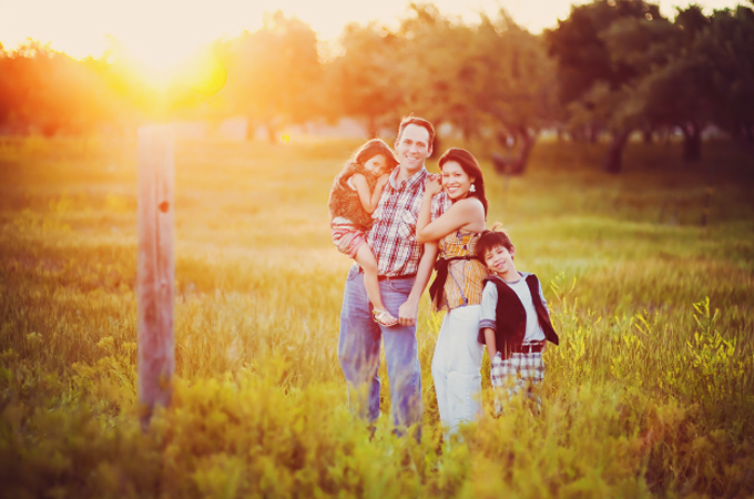 family portrait photography tips 8
