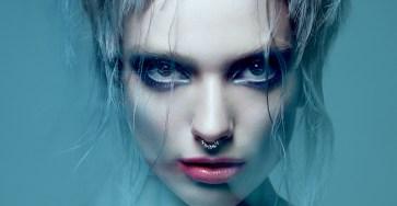 Hair Stylist Photo Shoot Ideas