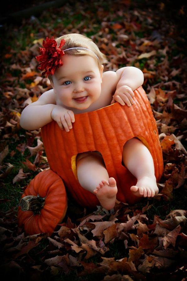 baby cute photos
