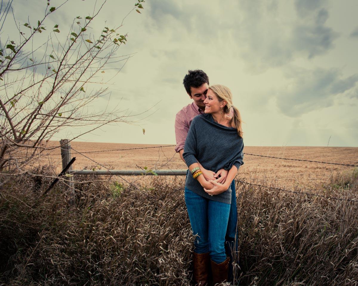 romantic photo shoot ideas - Creative shoot Ideas For Couples