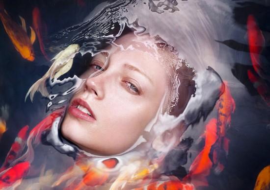 Unique Photography Concept by Staudinger + Franke 001