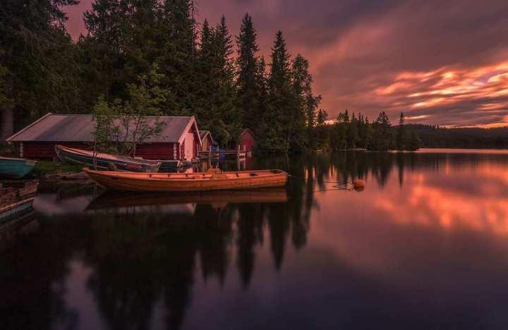 Wonderful Landscape Photography by Daniel Herr 02