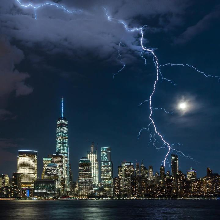 the-other-side-of-new-york-citys-by-christopher-markisz-3