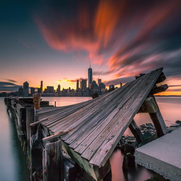 the-other-side-of-new-york-citys-by-christopher-markisz