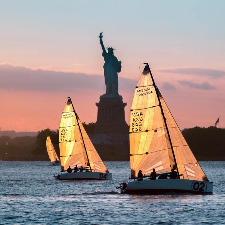 wonderful-new-york-citys-by-christopher-markisz-1