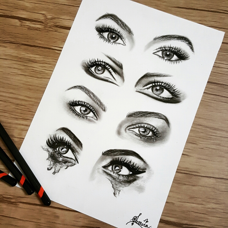 beautiful-pencil-drawings-ideas-1