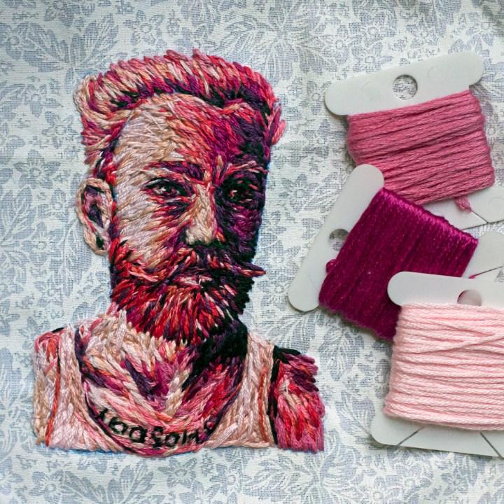 creative-embroidered-fiber-art-by-danielle-clough-99