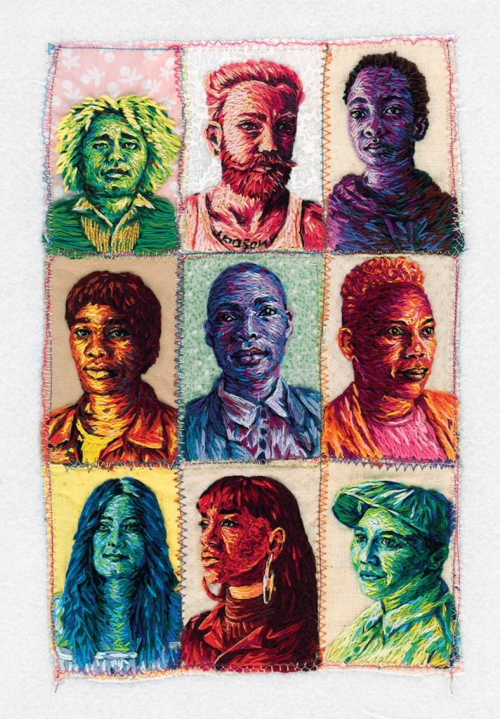 embroidered-fiber-art-by-danielle-clough-77
