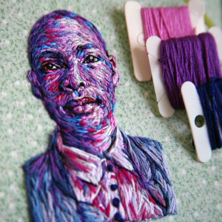 embroidered-fiber-art-by-danielle-clough-99