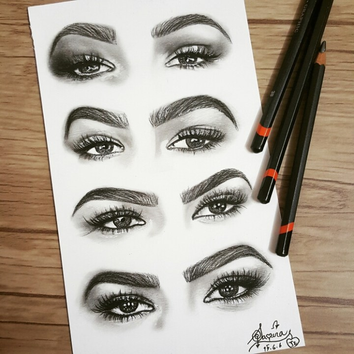 stunning-pencil-drawings-ideas-6