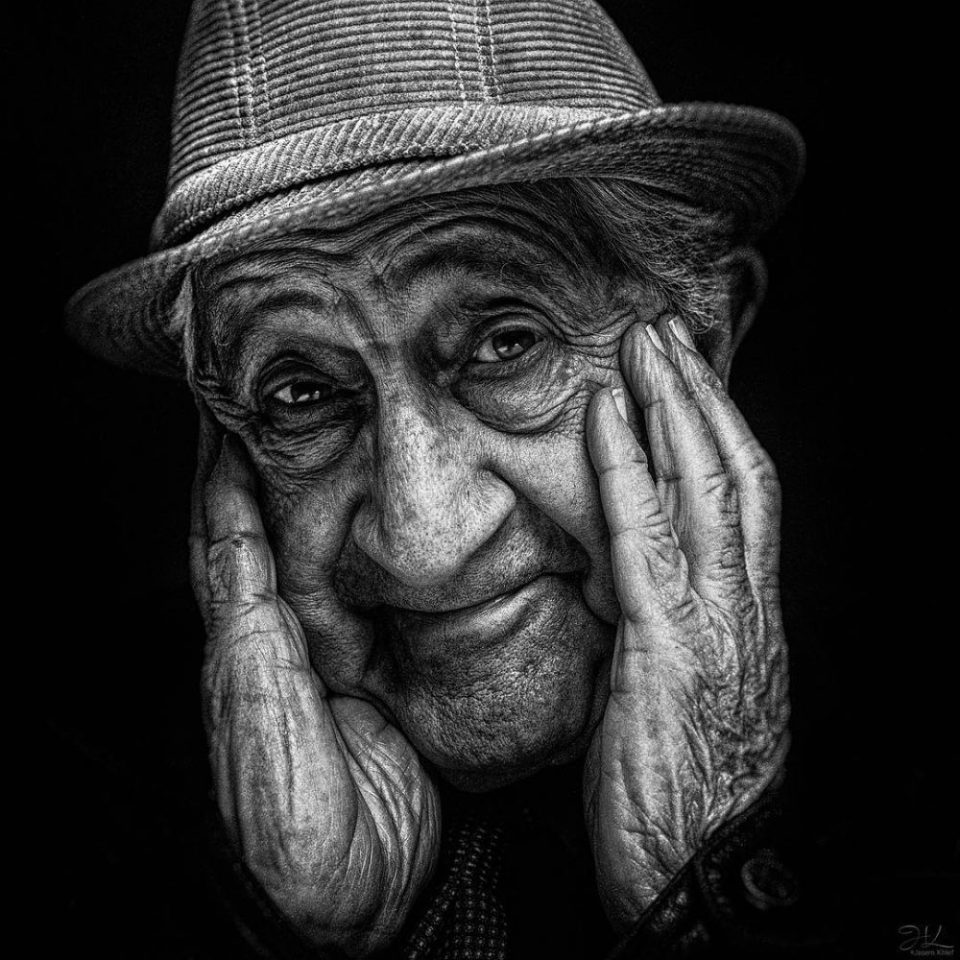 beautiful-and-emotional-portrait-photography-by-jasem-khlef