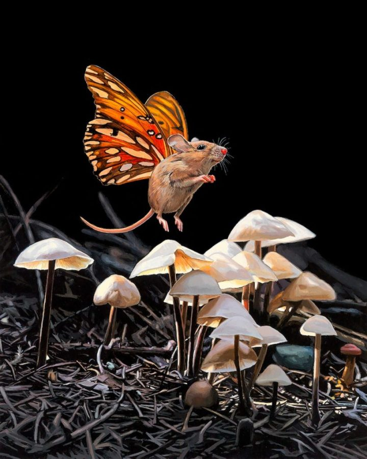 hyperrealistic-paintings-by-lisa-ericson
