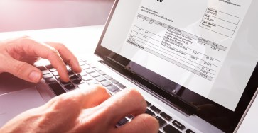 5 Important Tips on How to Invoice Your Clients and Get Paid