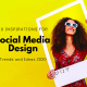 10 Social Media Visual Content Design Trends and Ideas 2020