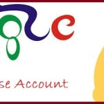 How To Create Google Adsense Account