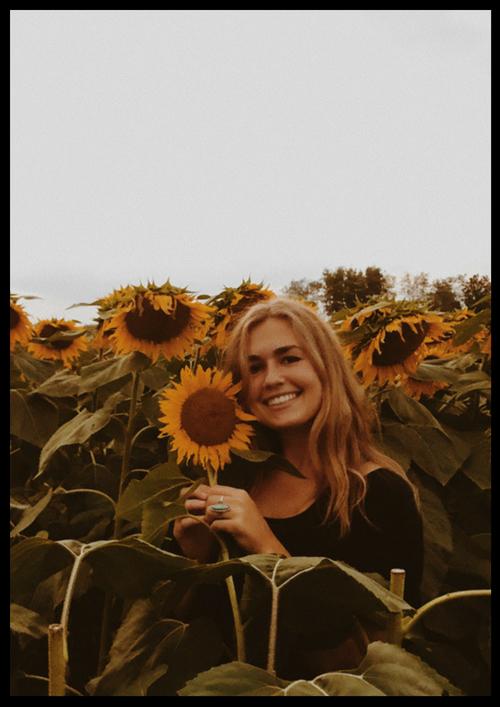CR #59 - Chloe Hubler