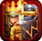 - ดาว์โหลด Clash of Kings (Mod, Unlimited Money) v4.42.0 ฟรีบน android