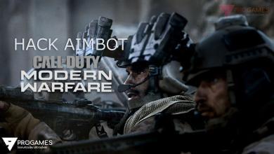 Photo of โปร CALL OF DUTY MODERN WARFARE HACKS | AIMBOT ดาวน์โหลดฟรี - โปร CALL OF DUTY MODERN WARFARE HACKS | AIMBOT ดาวน์โหลดฟรี